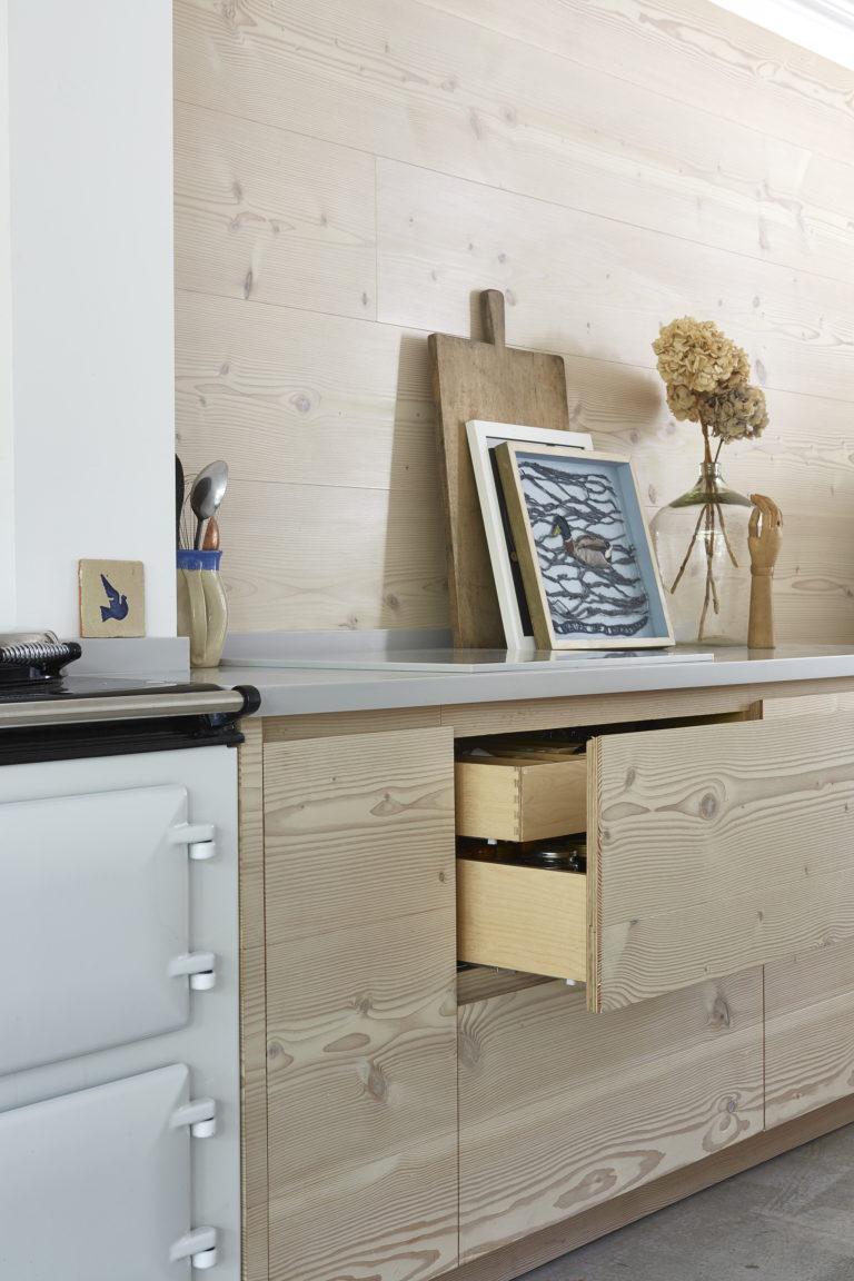 Keukeneiland op wielen verrijdbaar keukeneiland beste idee n voor interieurontwerp - Idee van interieurontwerp ...