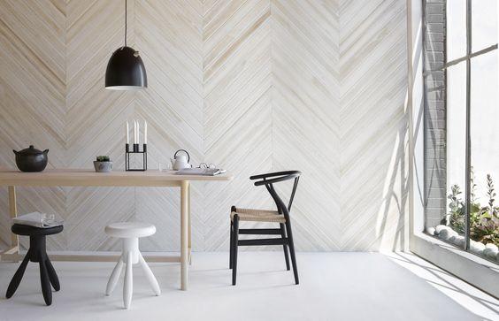 houten-visgraat-muur