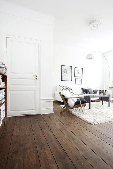 houten-vloer