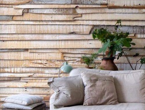 houten-wandbekleding