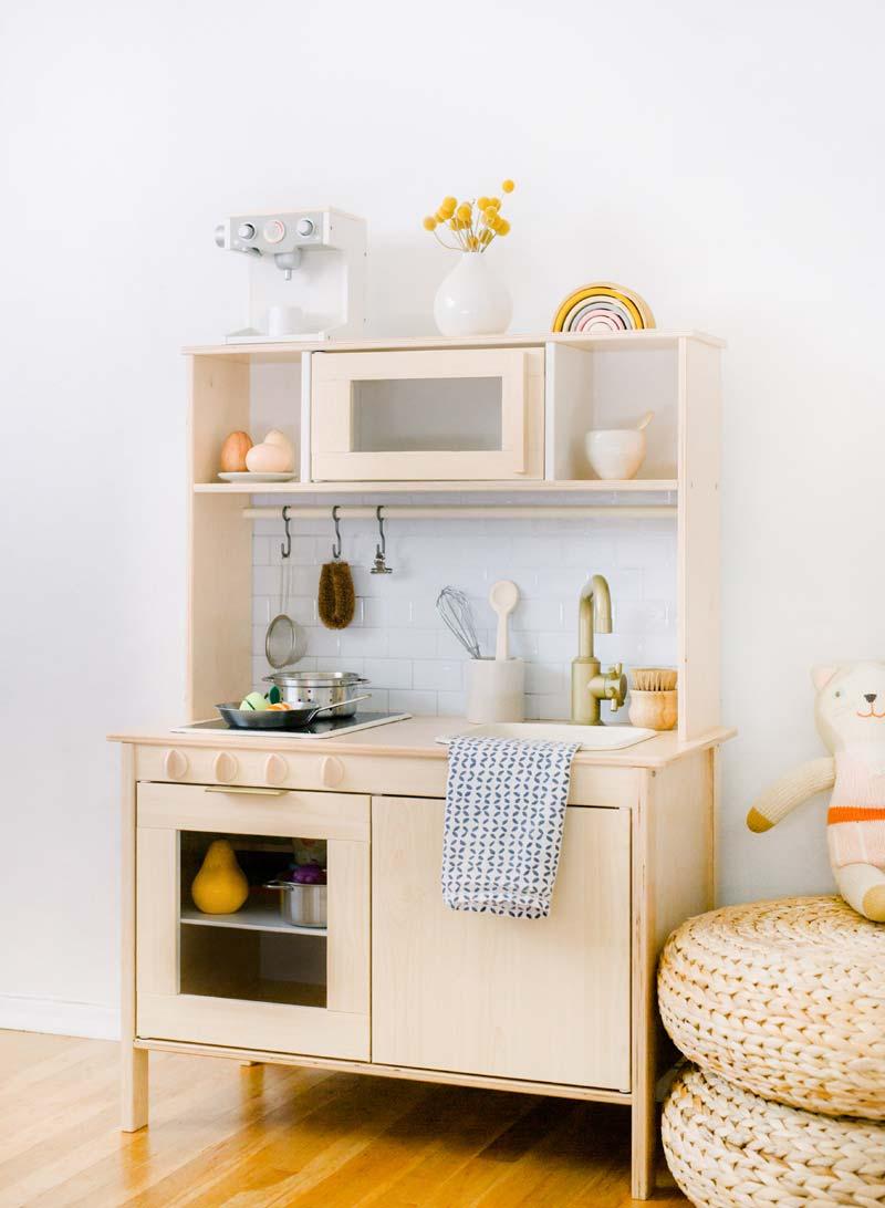 Ikea Keukentje Pimpen Interieur Inrichting