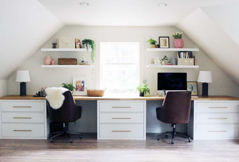 12x Ikea Hacks Interieur Inrichting