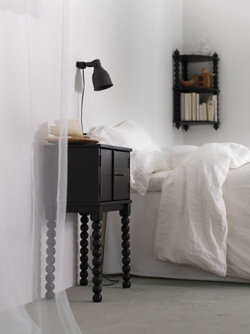 Woonkamer Inrichten 3d Ikea: Gelakt tv tafel. Tvs google and search on ...