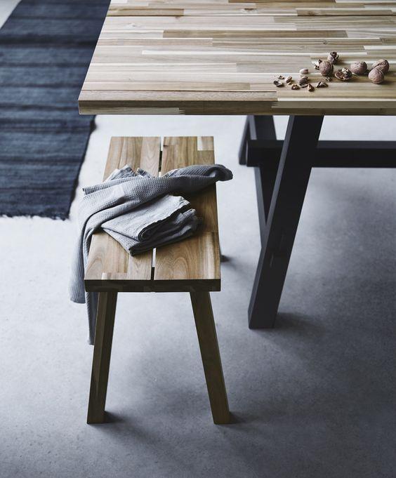 Industri le tafel ikea interieur inrichting for Ikea kinderstoel en tafel
