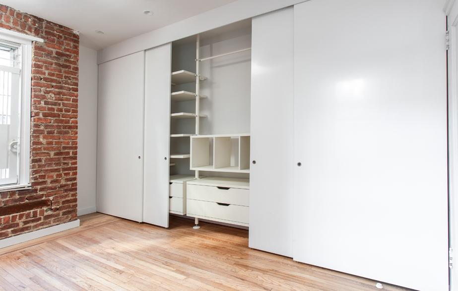 Inrichting Slaapkamer Ikea : Ikea slaapkamer ontwerpen stolmen ...