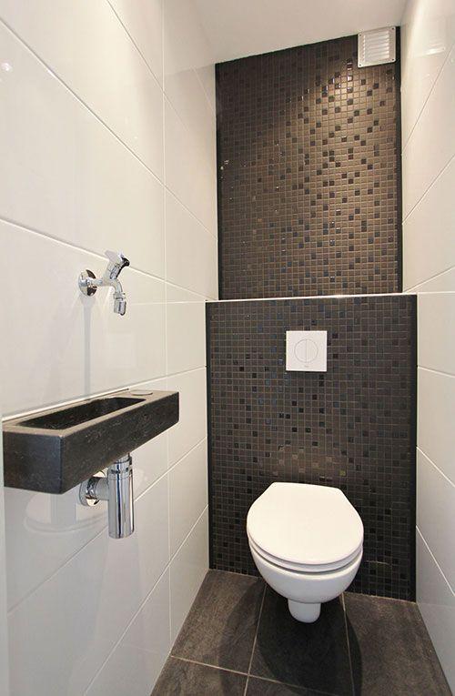 Interieur Ideeen Wc.Toilet Verbouwen Inspiratie Ui18 Belbin Info