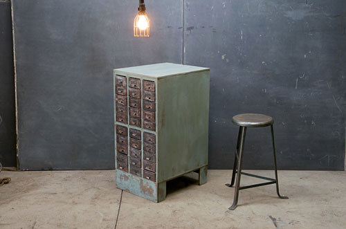 Woonkamer Kast: The world s catalog of ideas. Images about kast ...