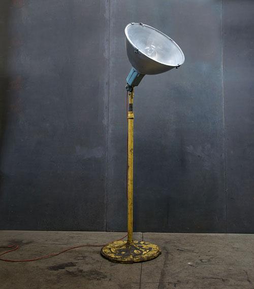 Slaapkamer Lamp Zwart : Stoere slaapkamer lamp spscents