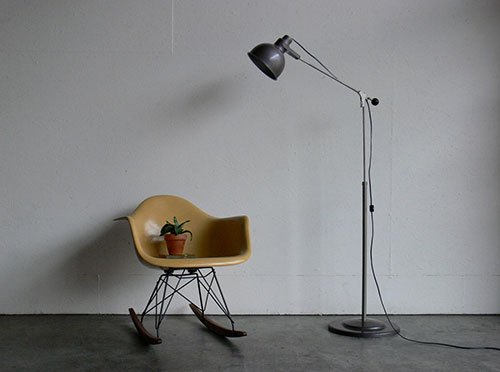 imgbd - slaapkamer lamp karwei ~ de laatste slaapkamer ontwerp, Deco ideeën