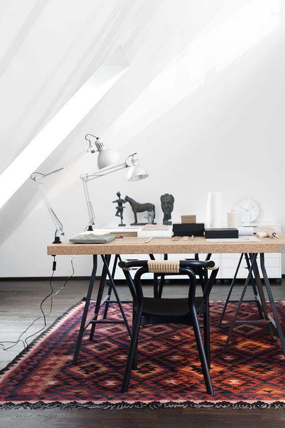 Industriele Keuken Ikea : Zoals we altijd van IKEA kunnen verwachten, ontwerpen en maken ze mooi