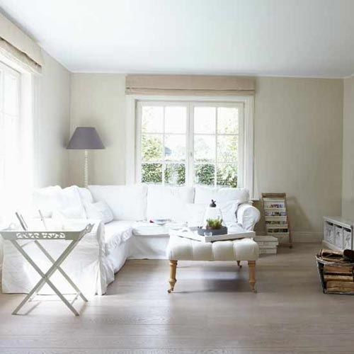 Inrichting woonkamer met hoekbank interieur inrichting - Woonkamer met hoekbank ...