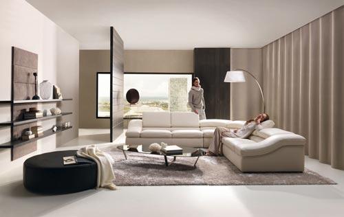 http://www.interieur-inrichting.net/afbeeldingen/inrichting-woonkamer-hoekbank-4.jpg