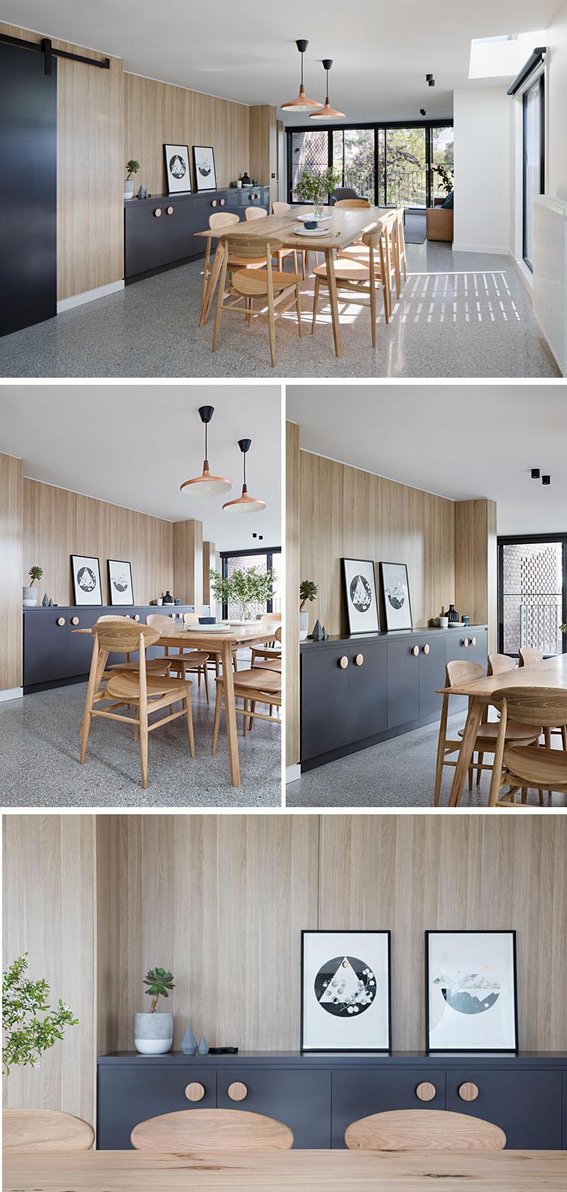 Inspirerende verbouwing van een jaren \'70 familiewoning | Interieur ...