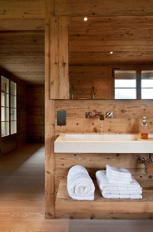interieur-chalet-woning-swiss-alps