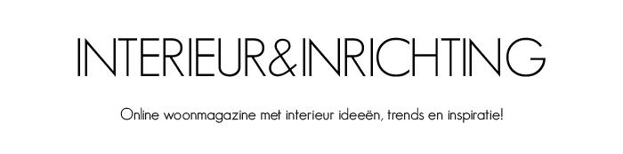 Interieur-inrichting.com logo