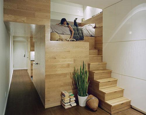 Interieur Klein Huis : Klein huis inrichten de inrichting van een klein huis with klein