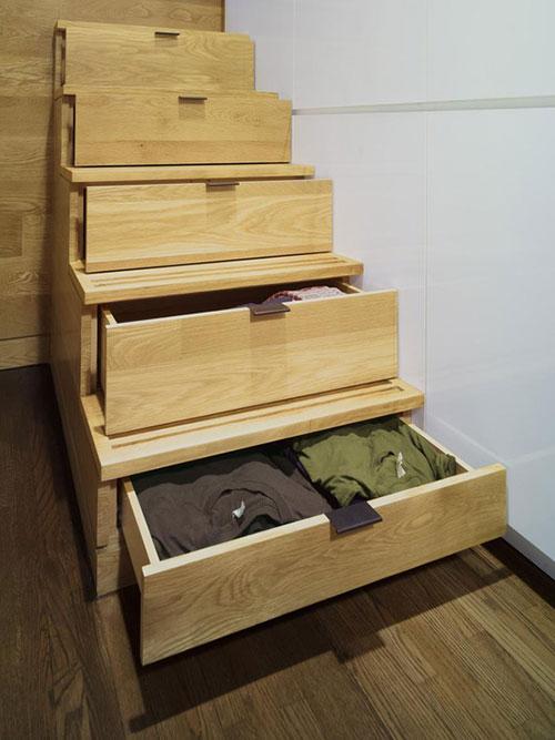 interieur-kleine-woning-effectieve-indeling5