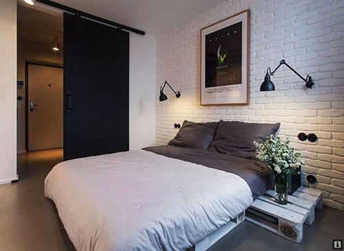 slaapkamer inrichten mannen ~ lactate for ., Deco ideeën