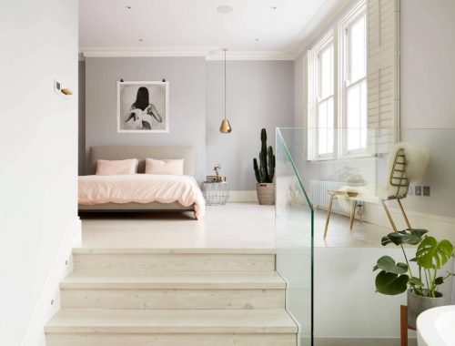 jaloersmakende-slaapkamer-badkamer-combinatie