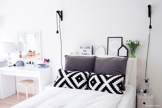 Kartell componibili nachtkastje interieur inrichting for Deko skandinavisch