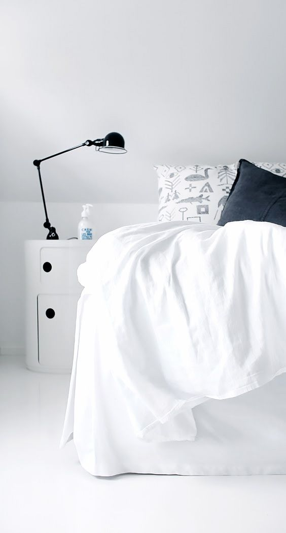 Kartell Componibili nachtkastje