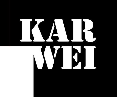 Karwei koopzondag