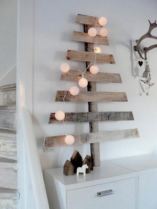 kerst-decoratie-huis-3