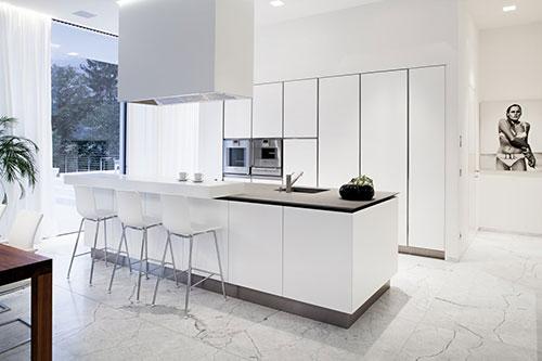 Keukenschouw Maken : Open Keuken Bar Maken : bar in keuken bar keuken barkrukken Keuken