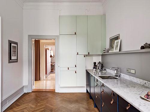 Open Woonkamer Indeling : Indeling woonkamer voorbeelden extreem woonkamer design