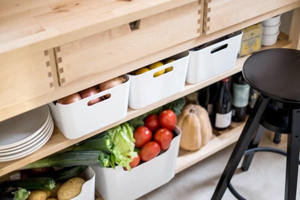 keuken-stoer-appartement-barcelona-2