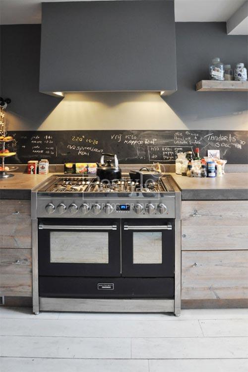 Keukenblad hornbach