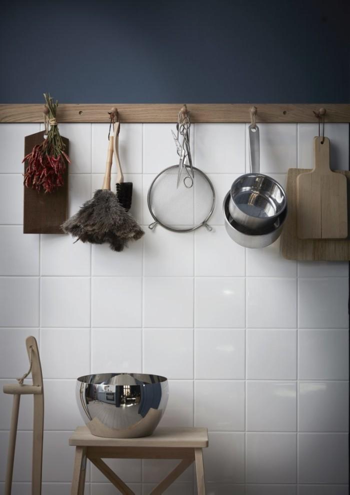 keukengerei-ophangen-keuken