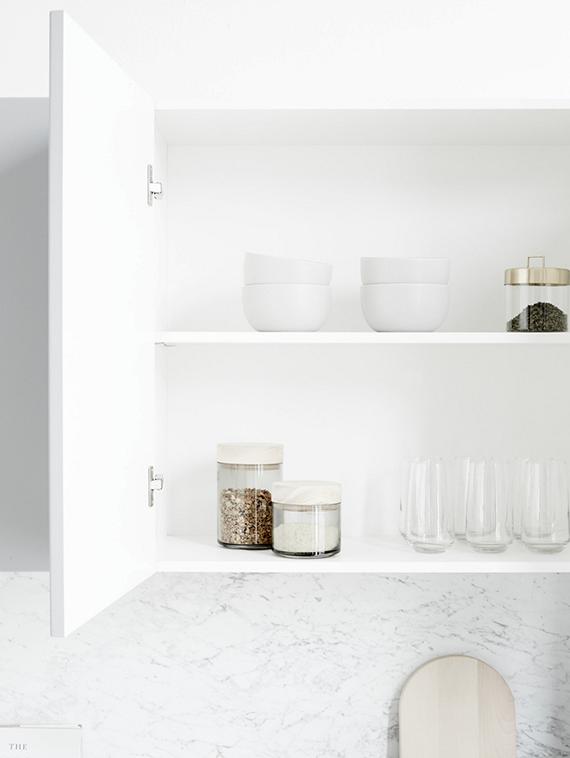 keukenkasten-boven