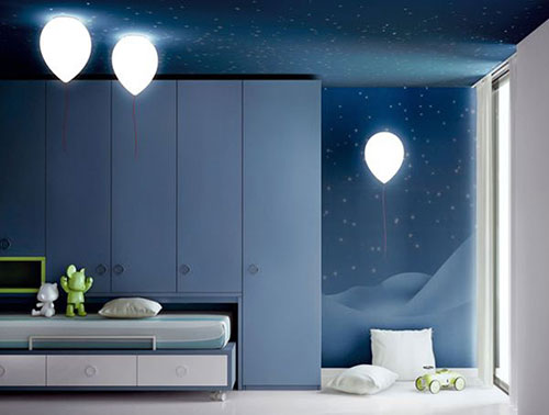 Lamp Kinderkamer Design – artsmedia.info