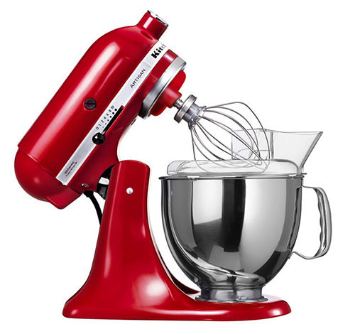 kitchenaid-ksm-150