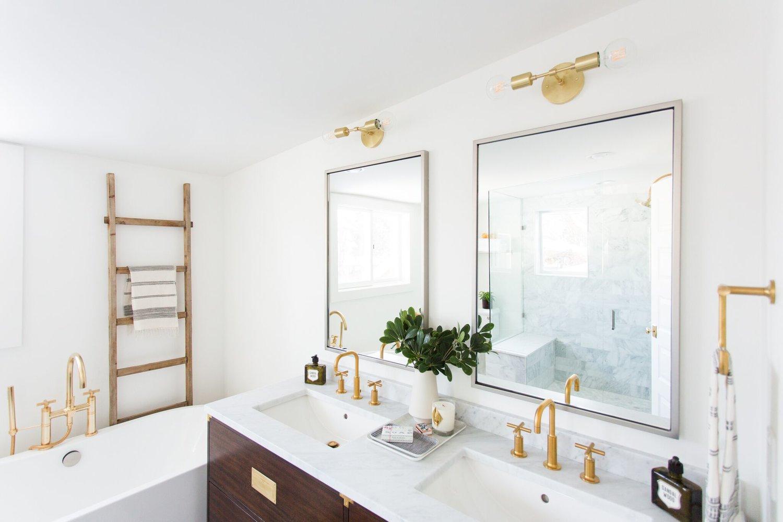 klassieke-badkamer-renovatie-met-moderne-voorzieningen-after