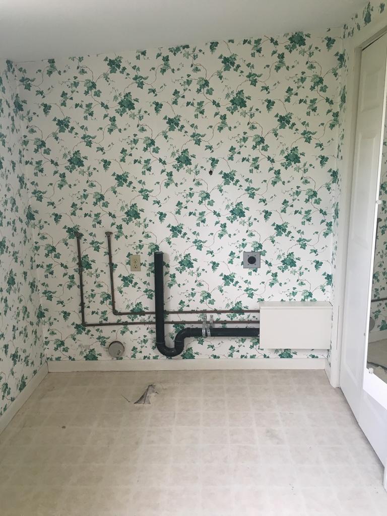 klassieke-badkamer-renovatie-met-moderne-voorzieningen-before-2