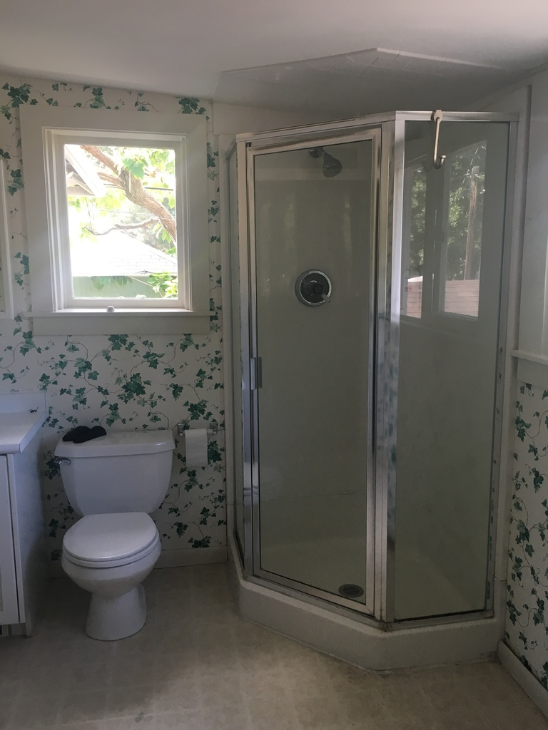 klassieke-badkamer-renovatie-met-moderne-voorzieningen-before-4