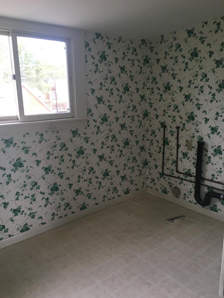klassieke-badkamer-renovatie-met-moderne-voorzieningen-before-5