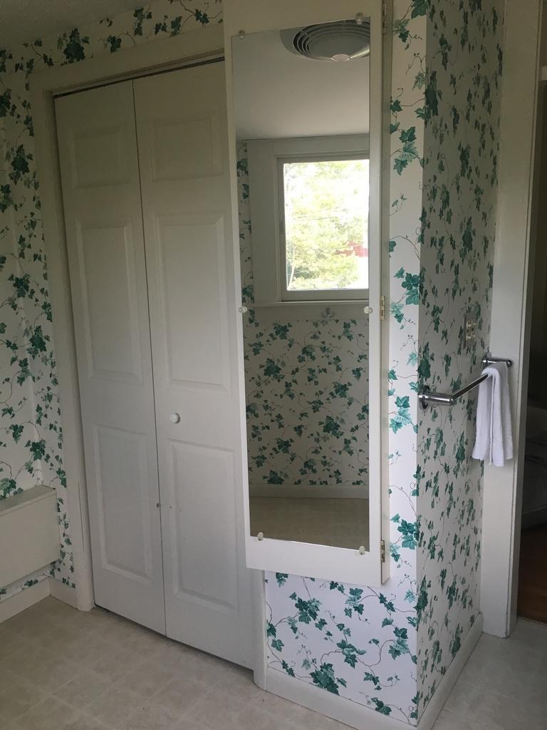 klassieke-badkamer-renovatie-met-moderne-voorzieningen-before