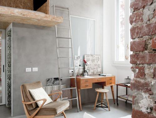 Knusse Kleine Woonkamer : Knusse woonkamer met lichte kleuren ...