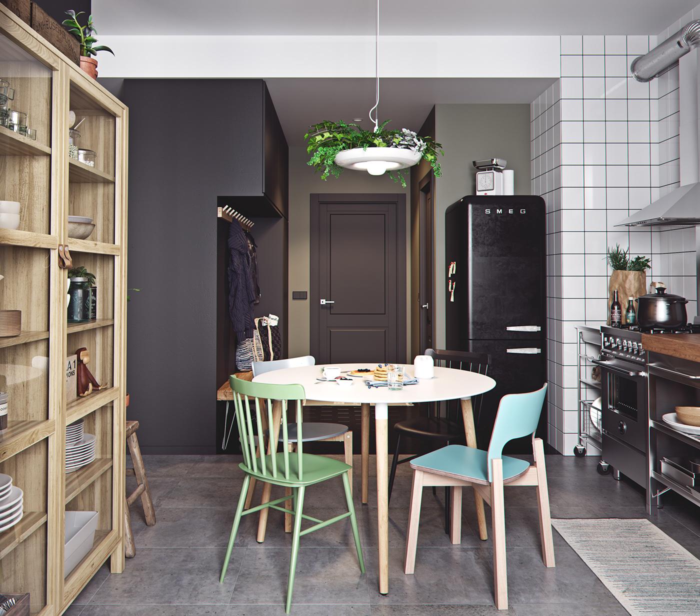 klein-appartement-uit-china-ingericht-met-een-stoere-scandinavische-interieurstijl-2