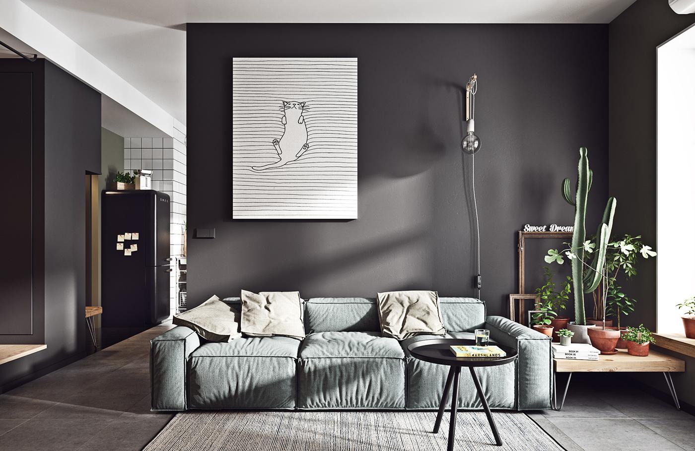 klein-appartement-uit-china-ingericht-met-een-stoere-scandinavische-interieurstijl