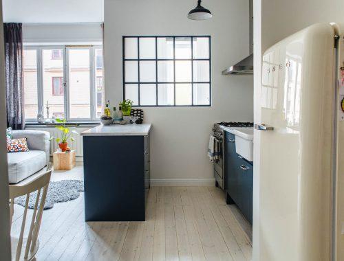 klein-maar-super-stoer-speels-en-praktisch-ingericht-appartement