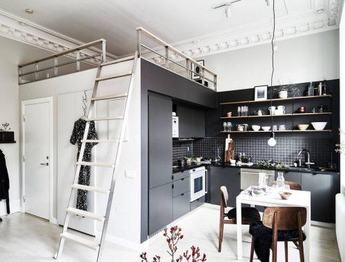 klein-scandinavisch-appartement-ingericht-met-veel-stijl-en-creativiteit