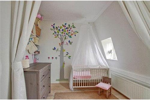 Babykamer Inrichten Ideeen : Babykamer inrichten ideeen u2013 artsmedia.info