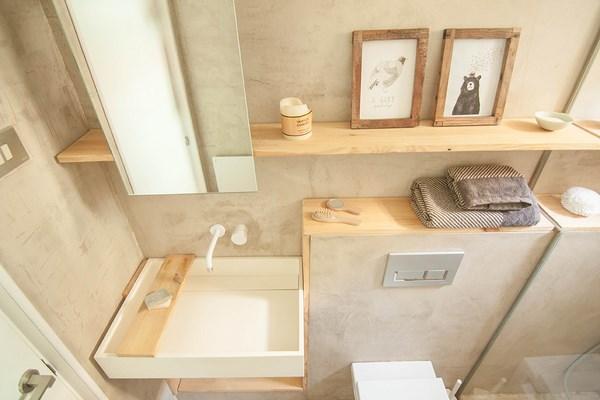 kleine-badkamer-betonstuc-2