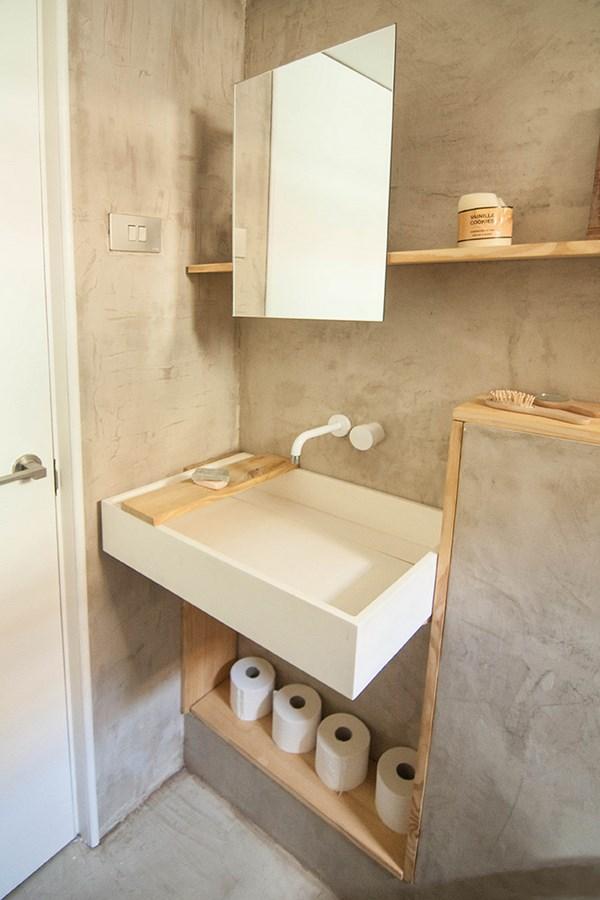 kleine-badkamer-betonstuc