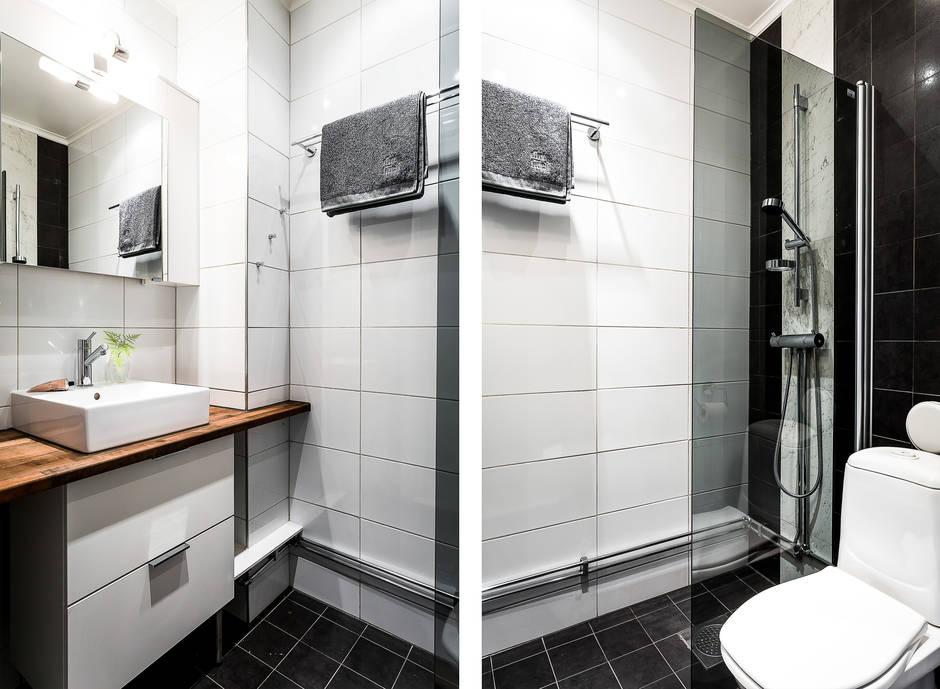 kleine-badkamer-klein-appartement