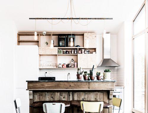 kleine-eethoek-keuken